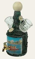 butyl s vinom