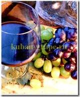 Лечение виноградом рис.3